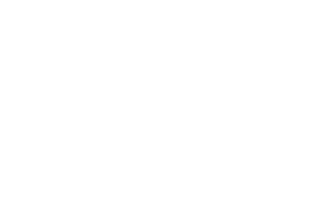 Bacówka Jamna